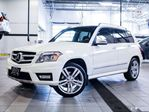 2012 Mercedes-Benz GLK-Class GLK350 4MATIC in Kelowna, British Columbia