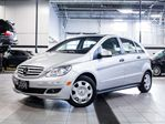 2006 Mercedes-Benz B-Class B200 in Kelowna, British Columbia