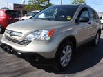 2008 Honda CR-V EX with Sunroof in Toronto, Ontario