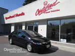 2010 Honda Civic  DX-G in Burnaby, British Columbia