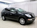 2011 Buick Enclave CXL AWD 8PASS SUV w/ LEATHER, DVD & BACK-UP CAM in Halifax, Nova Scotia