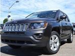 2014 Jeep Compass SPORT in Uxbridge, Ontario