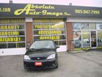 2006 Ford Focus ZX5 in Oakville, Ontario