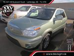 2004 Buick Rendezvous           in Lethbridge, Alberta