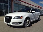 2012 Audi A3           in Whitby, Ontario