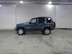 2002 Jeep Liberty LIMITED in Cayuga, Ontario