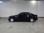 2000 BMW 3 Series           in Cayuga, Ontario