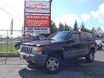 1998 Jeep Grand Cherokee Laredo in Gloucester, Ontario