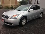 2009 Nissan Altima 2.5 S in Orleans, Ontario