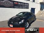 2010 Nissan Altima 2.5 S COUPE SUNROOF ALLOYS P/SEAT (CERTIFIED) in St Catharines, Ontario