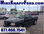 2009 Ford Ranger FX4 SuperCab *4X4 *4.0L *Remote Start in Welland, Ontario