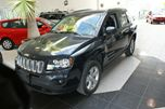 2014 Jeep Compass NORTH ED. 4WD in Gatineau, Quebec