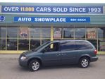 2004 Dodge Grand Caravan SE NO ACCIDENTS! SEATS SEVEN! in North York, Ontario
