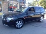 2005 Saab 9-7X Arc CERTIFIED & E-TESTED in Hamilton, Ontario