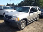 2004 Ford Explorer XLS 4.0L AS-IS in Hamilton, Ontario