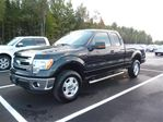 2013 Ford F-150 XLT 4X4 in Joliette, Quebec