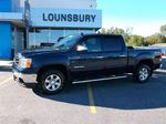 2012 GMC Sierra 1500 SLE in Miramichi, New Brunswick