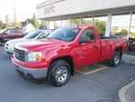 2011 GMC Sierra 1500 WT in Green Valley, Ontario