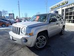 2008 Jeep Patriot Sport in Orleans, Ontario