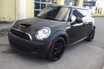 2009 MINI Cooper S in Mississauga, Ontario