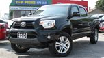 2013 Toyota Tacoma V6 Crew Cab in North Bay, Ontario