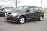 2012 Dodge Grand Caravan LOW MILEAGE! in Ottawa, Ontario