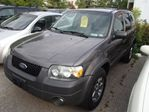 2005 Ford Escape XLT in Mississauga, Ontario