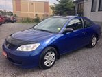 2004 Honda Civic DX in Orleans, Ontario