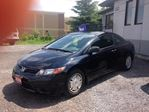 2008 Honda Civic DX-G in Orleans, Ontario