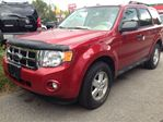 2010 Ford Escape XLT in North Bay, Ontario