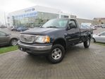 2003 Ford F-150 XL in Barrie, Ontario