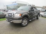 2008 Ford F-150 XLT in Barrie, Ontario