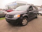 2008 Dodge Grand Caravan SE in Barrie, Ontario