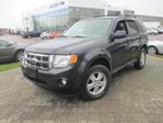 2009 Ford Escape XLT in Barrie, Ontario