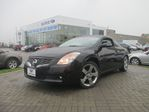 2008 Nissan Altima 3.5 SE in Barrie, Ontario