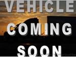 2010 Ford Edge AWD SEL w/ SYNC! ALLOYS! POWER PKG! HTD SEATS! Sed in Guelph, Ontario