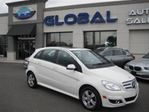 2010 Mercedes-Benz B-Class B200 in Gloucester, Ontario