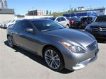 2012 Infiniti G37 x TECH PACKAGE NAVIGATIO AWD in Calgary, Alberta