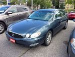 2006 Buick Allure 3.8L V6 6-Way Power Drive Seat Bucket Seats! in Toronto, Ontario