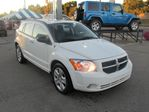 2008 Dodge Caliber SXT in St Albert, Alberta