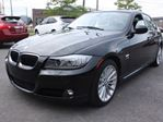 2011 BMW 3 Series 328 i LOADED WITH NAVI in Toronto, Ontario