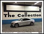 2009 Audi A5 3.2L Quattro w/S-Line Pkg in North York, Ontario