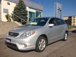 2006 Toyota Matrix XR (A4) AWD in North York, Ontario