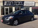 2007 Toyota Yaris *** Reliable, Fuel Efficient, Low Kms *** in Bowmanville, Ontario
