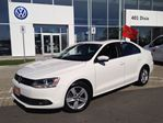 2012 Volkswagen Jetta 2.5L Comfortline, NO ACCIDENTS !! CLEAN CAR !! in Mississauga, Ontario