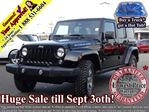 2015 Jeep Wrangler Sport Utility 4X4 Rubicon Unlimited TJ in Langley, British Columbia