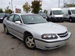 2001 Chevrolet Impala ***AIR COND***FULL POWER GROUP*** in Mississauga, Ontario