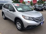 2013 Honda CR-V LX- Save on this Daily Rental. Good price. in Scarborough, Ontario