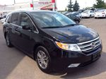 2013 Honda Odyssey EX-Make this the extension of true driving plea in Scarborough, Ontario