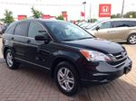 2011 Honda CR-V EX-L-This midsize Suv has earned its stripes. in Scarborough, Ontario